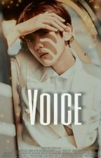 Voice ❥ bbh by diolasy_