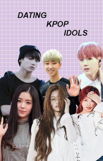 Kpop Idol dating gratis dejtingsajt utan betalning