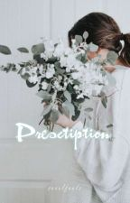 Prescription (Wooyoung FF) by seoulfeels
