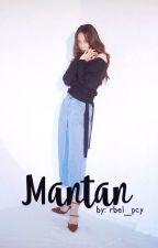 MANTAN [ jsj + osh ] by Rbel_pcy