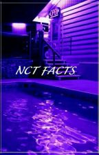 NCT Facts by yomurola