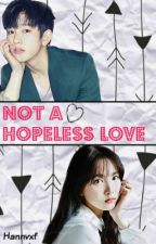 Not a Hopeless Love by hannvxf