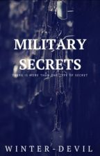 Military Secret by Winter-Devil