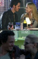 Love Triangle by __CaptainSwan__