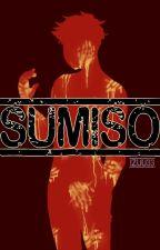 Sumiso {Golxy} One shot lemmon #FNAFHS by Izuu33