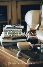 Críticas (ABIERTO) by Freedom_of_writing