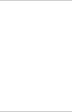 Alhamdulillah Nikah by obencedric