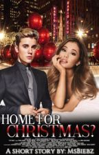Home For Christmas? by MsBiebz
