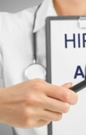 Being Prepared for a HIPAA Audit by NetzealousLLC