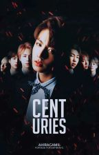 Centuries (Jeon Jungkook)  by ahiracamil
