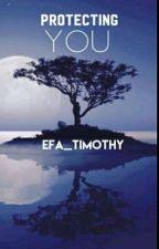 Protecting You -Exo x Eunji- ~On Hiatus~ by Effa_Timothy