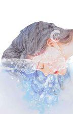 SẼ ĐỂ ANH BÊN EM LẦN NỮA - Khình Hi ( FULL + Ngoại truyện ) by Jenifer_Valarie
