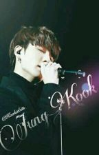 Suprise (Dutch Jungkook FF) by BangtanTrash7