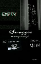 Swagger + Myg by sugasbae-
