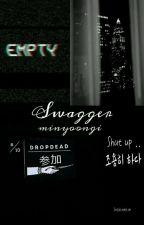 Swagger + Myg by sugasbae-