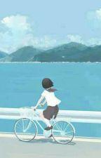 Chị em ? by KetNhi61