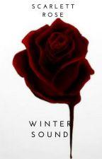 Scarlett (Book Two) : Winter Sound by LostDanella