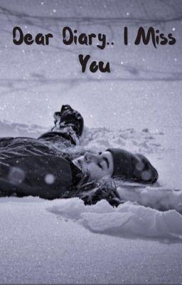 Dear Diary I Miss You Genericscenekid Wattpad 5 / 5 40 мнений. dear diary i miss you
