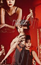 pyrosbae's graphics.▷closed. by pyrosbae