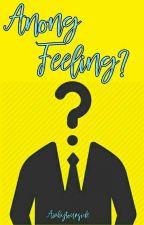 Anong Feeling? by MattHardyEvite