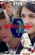 EySer Aşkı by Efsanevilik