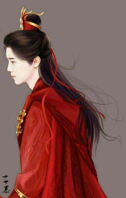 Đọc truyện [2s] [ HunHan] Để Bản Vương Giúp Cưng Đi