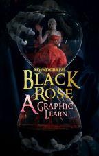 Graphic Learning • no photoshop • by adindputri