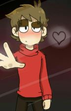 Eddsworld x readers  by FandomFables979