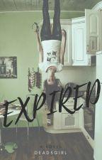 Expired by _Ukulele_Bean_