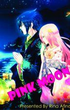 Pink Moon 🐦🏰🏯 Sasu Saku *hiatus* by RinaAfina