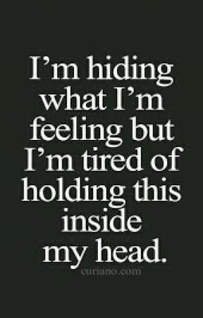 Sad Depression Self Harm And Suicide Quotes Ch 1 Wattpad
