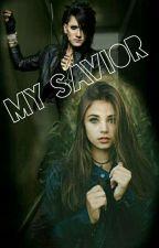 My savior(BVB)✔ by BVBknihomolka