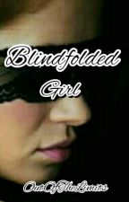 Blindfolded Girl [ Lisa-Jungkook-Jimin ] by OutOfTheLimits