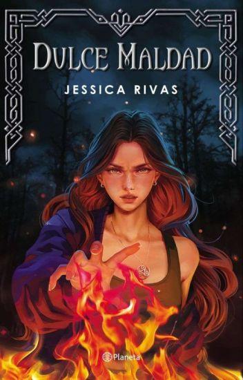 Dulce Maldad [DISPONIBLE HASTA EL DIEZ DE MARZO]