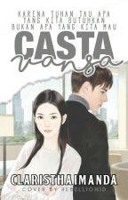 CastaVansa [Completed] by claristhaimanda