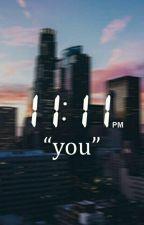 11:11 \ Suho  ✔ by deliyzr_bd