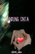 Pelindung Cinta by ukhti_alia
