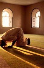 Islam quotes✨ by schrijfsterKiiiiiii
