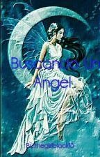 Buscando un ángel. by thegirlblack18