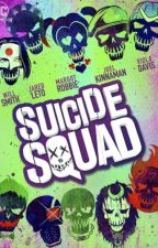Hollywood Life (a Suicide Squad Cast Story) by HeavPro