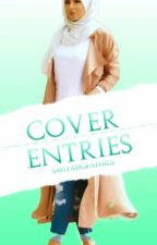 Cover entries by misshijabi3