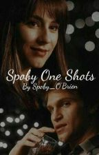 {Spoby : One Shots} by Spoby_OBrien