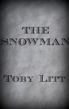 The Snowman by TobyLitt
