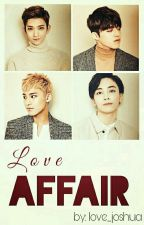 Love Affair by love_joshua