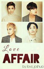 Love Affair by love_joshua
