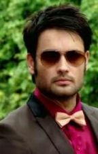 Rishbala TS Mine Till Eternity by Antalin13