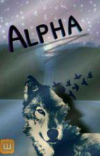 Alpha by GemmPlz