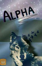Alpha (Garies) [Proximamente] by SmiileYooloo