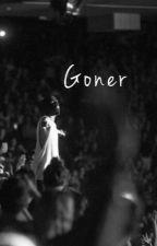 Goner fic < TØP> by Topfanafff