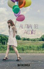 Al Final Del Arcoiris by NathalieCarela